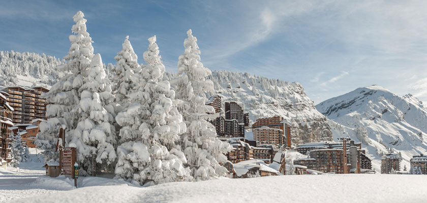 France_Portes-du-Soleil-Ski-Area_Avoriaz_Resort-view-trees.jpg